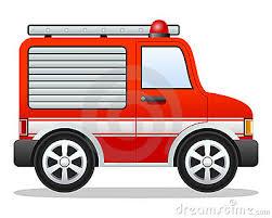 Resultado de imagem para carro dos bombeiros+imagem