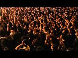 Arch Enemy (<b>Angela Gossow</b>) - Nemesis. 2008. (Japan) - YouTube