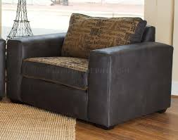 oversized living fabric leather modern living room sofa large chair set chairs oversized living room big living room furniture living room