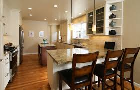 Kitchen Bathroom Kitchen Bathroom And Home Remodeling Gallery Cage Design Build