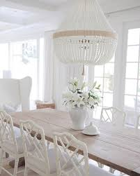 wingback chairs dining room traditional jshomedesign ro sham beaux chandelier ballard designs dayna chairs win