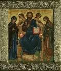 Молитва пресвятой богородице об усопшем