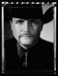 John Rich can be booked through this site. John Rich entertainment booking site. John Rich is available for public concerts and events. - johnrich