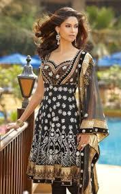 Лучших изображений доски «Платья восточные»: 60   Indian ...