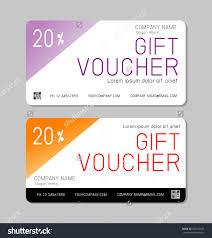 gift voucher template modern pattern voucher stock vector gift voucher template and modern pattern voucher template premium pattern gift voucher template