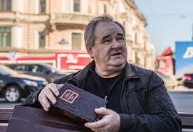 Валерий Четверик: сто тысяч за Акинфеева. Разговор по ...