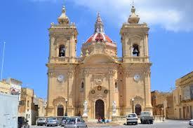 Ix-Xagħra