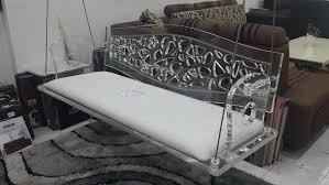 acrylic swing acrilic furniture