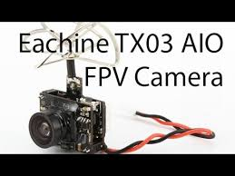 hot new eachine e010s pro 65mm 5 8g 40ch 800tvl camera f3 built in osd high hold mode rc drone quadcopter diy vs e010 e013 toys