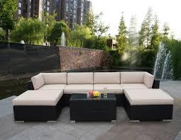 modern outdoor patio furniture amazoncom patio furniture
