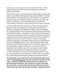 literacy autobiography essay   we provide secure essay writing and  literacy autobiography essayjpg