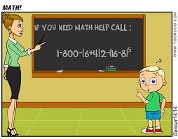 Homework help algebra word problems   On Time Essays    friedl