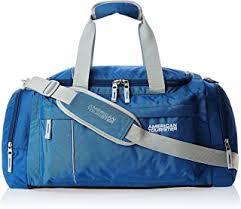 <b>Nylon Travel</b> Duffels: Buy <b>Nylon Travel</b> Duffels online at best prices ...