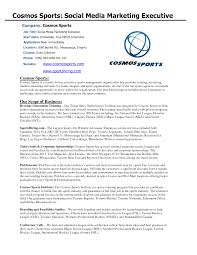 cover letter for sports essay map examples front desk resume sample cover letter marketing internship cover letter examples sports cover letter template for marketing internship examples resume