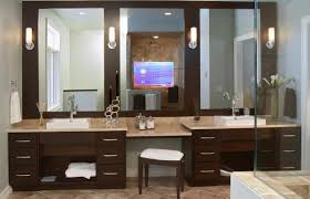 purposes of bathroom lighting sconces design si bathroom lighting sconces