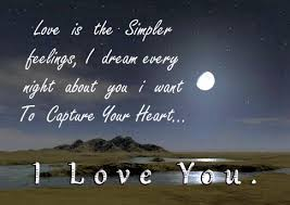 Best Love Quote Love Quotes In Urdu English Images with Picturs ... via Relatably.com