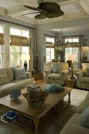 living room with lots of seating and natural light love the ceiling too other casual living room lots