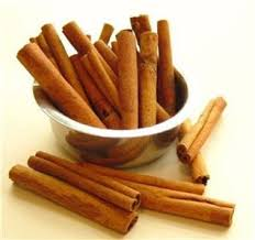 Image result for cinnamon sticks sri lanka