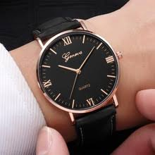 Buy larg men watch and get free shipping on AliExpress.com