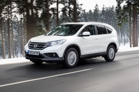 Honda Toms River 1000 Images About Honda Cr V On Pinterest Cars Dream Cars And