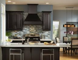 dp drury tiled backsplash kitchen sxjpgrendhgtvcom