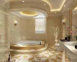 ideas 39 captivating bathroom interior bathroom ceiling light fixtures art deco bathroom lighting commercial gas pizza oven 39 captivating captivating bathroom lighting ideas