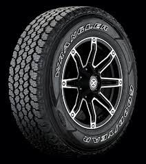 Review of <b>Goodyear</b> Kevlar Tires
