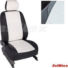 <b>Чехлы Rival Ромб</b> (спинка 40/60) для сидений Kia Sportage IV 5 ...