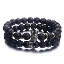 Best value Hot <b>Trendy Lava Stone</b>