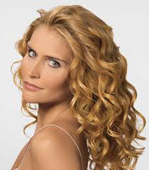 Image result for curl hair