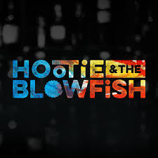 <b>Hootie</b> & The <b>Blowfish</b> on Spotify
