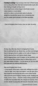 homecoming poem bruce dawe essay related posts to homecoming poem bruce dawe essay