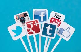 Your Essential Social Media Checklist | Backstage