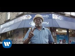 <b>Rudimental</b> - <b>We The</b> Generation feat. Mahalia [Official Video ...