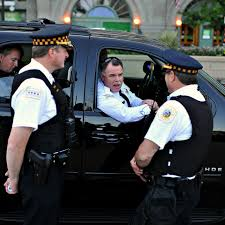 chicago police chief mccarthy should go but fire him for the chicago police chief mccarthy should go but fire him for the right reasons opinion crain s chicago business