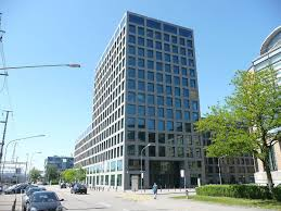 home office building 1 max dudler zurich office building building home office