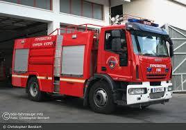 ΣΥΜΒΑΙΝΕΙ ΤΩΡΑ: Μεγάλη πυρκαγιά στο Μοναστηράκι