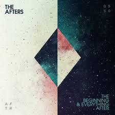 The Afters – I Will <b>Fear No More</b> Lyrics   Genius Lyrics