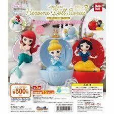 <b>Bandai Disney</b> Princess <b>фигурки</b> тв и кино - огромный выбор по ...