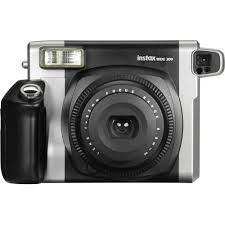 <b>Fujifilm Instax</b> Wide 300 Instant Camera Instant <b>Color Film</b> Camera ...