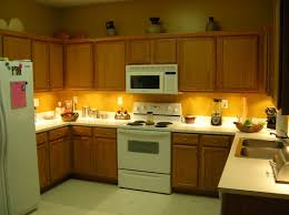 here is a link that might be useful cabinet xenon lighting