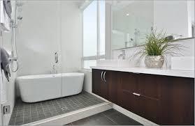layouts walk shower ideas: walk in tile shower layouts flooring