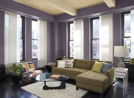 Paints Colors For Living Room Paint Colors For Living Room Red Themes Contemporary Living Room