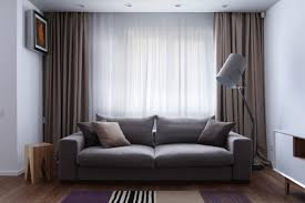 cowhide living room grey sofa sofa too large for living room sectionals sofas solace piece