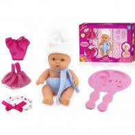 <b>Куклы</b> Пупсы - купить с доставкой в Москве | vstroyka-solo.ru