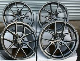 ford focus st wheels | Got Free Shipping? (AU)
