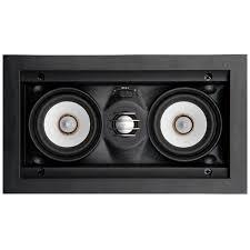 <b>Встраиваемая акустика SpeakerCraft Profile</b> AIM LCR 3 Three