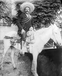 essay pancho villa essay pancho villa essay picture resume essay pancho villa military wiki fandom powered by wikia pancho villa essay