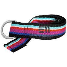 <b>Ремень Elevenate Striped</b> - купить в интернет-магазине ...