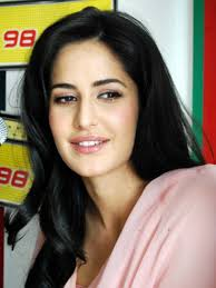 Besides those countries, Katrina Kaif ever lived in Hawaii before deciding to move to England, where her mother was born. Her mother was graduated from ... - Katrina-Kaif-10